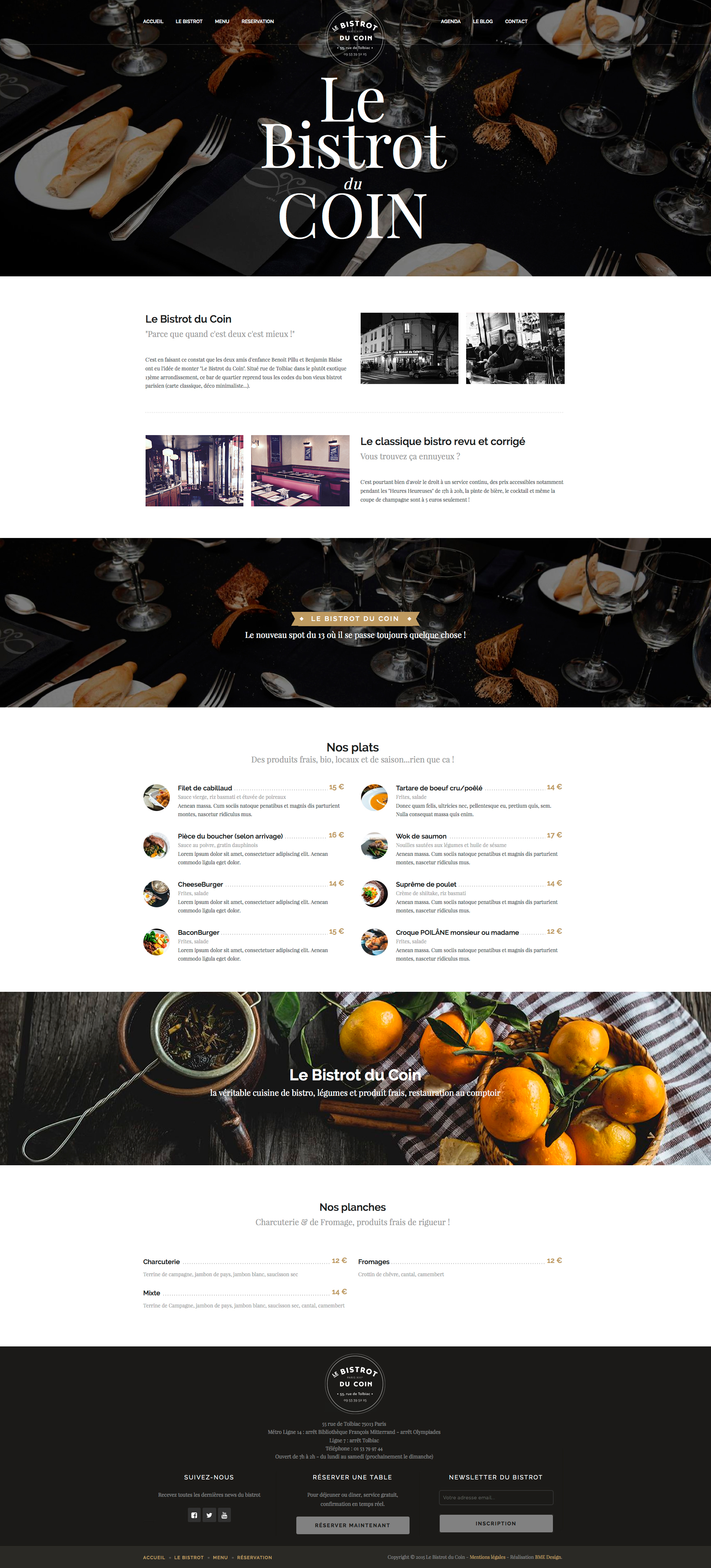 le-bistrot-du-coin-homepage
