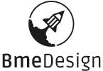 BME Design