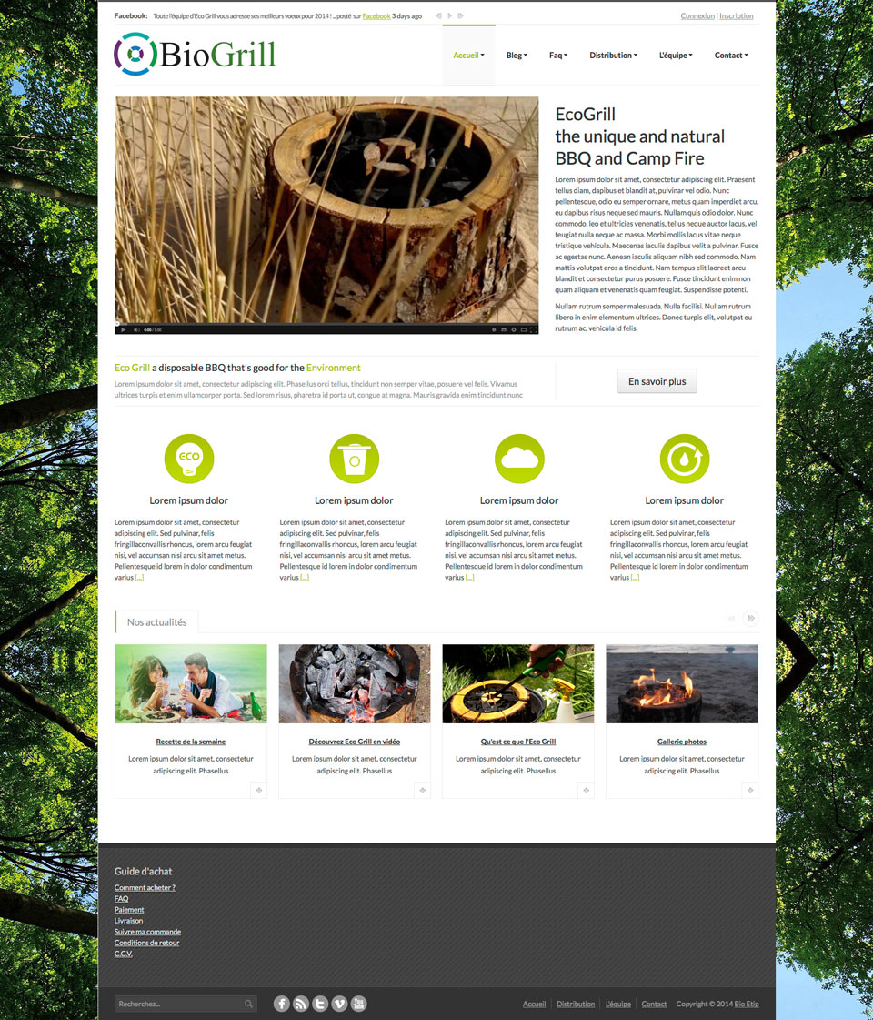 biogrill-homepage