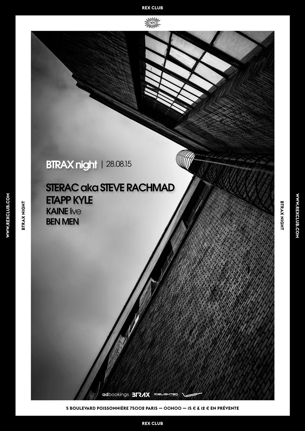 btrax-night-poster-20150828