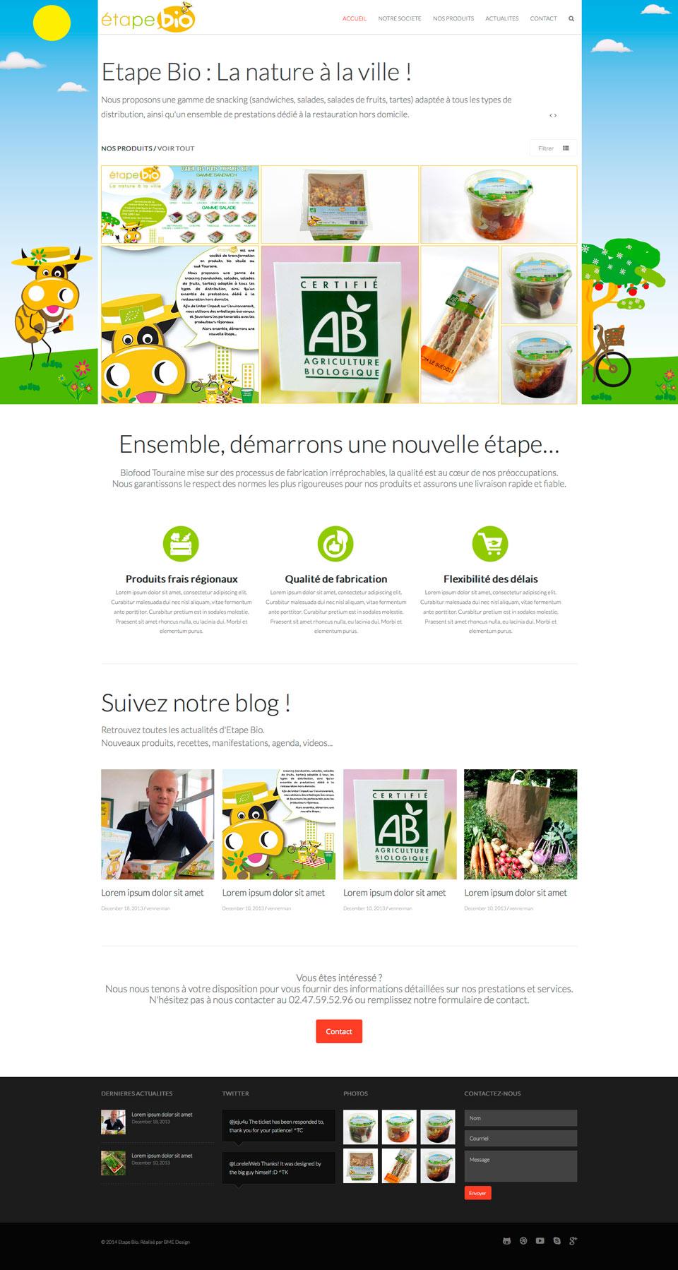 etapebio_homepage
