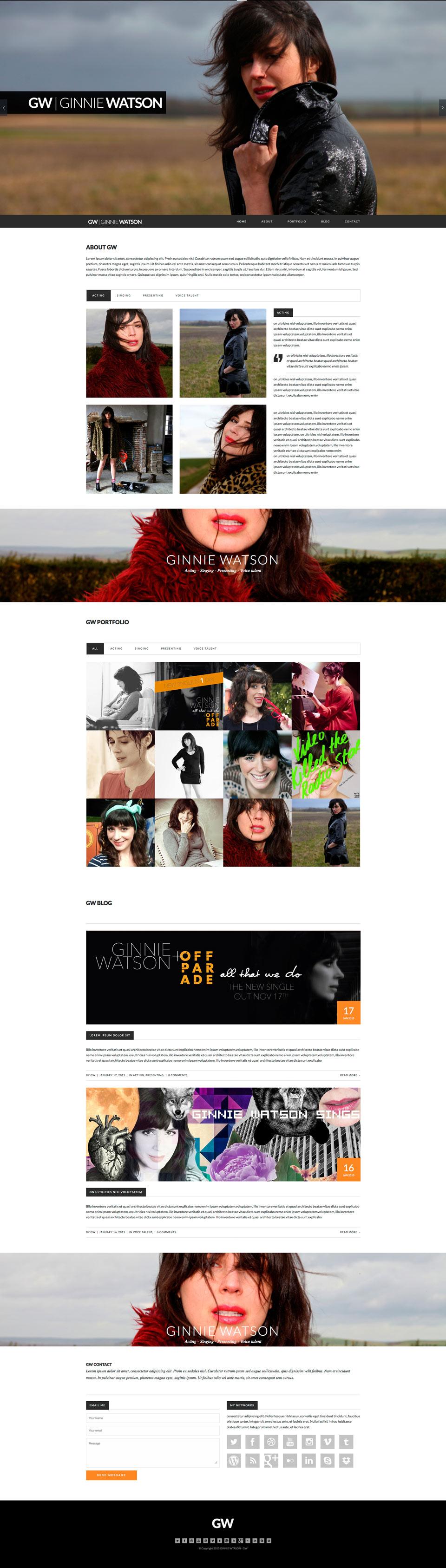 ginnie-watson-homepage