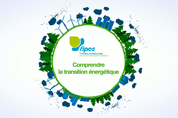 portfolio_img_comprendre-la-transition-energetique-fipes