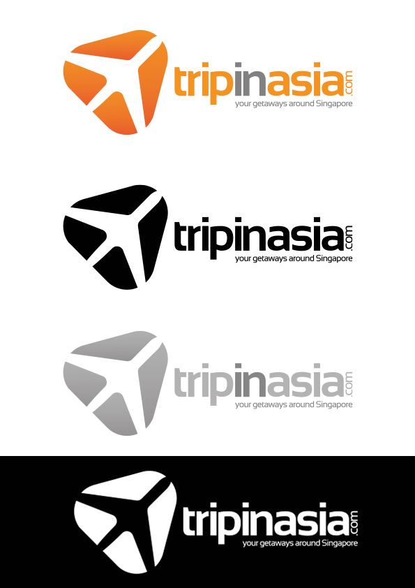 tripinasia-com-logos