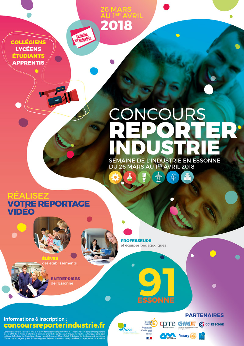 concours-reporter-industrie-2017-2018-poster-a3-web2