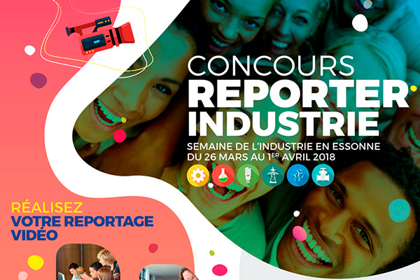 portfolio_img_fipes_concours_reporter_indsutrie_2018