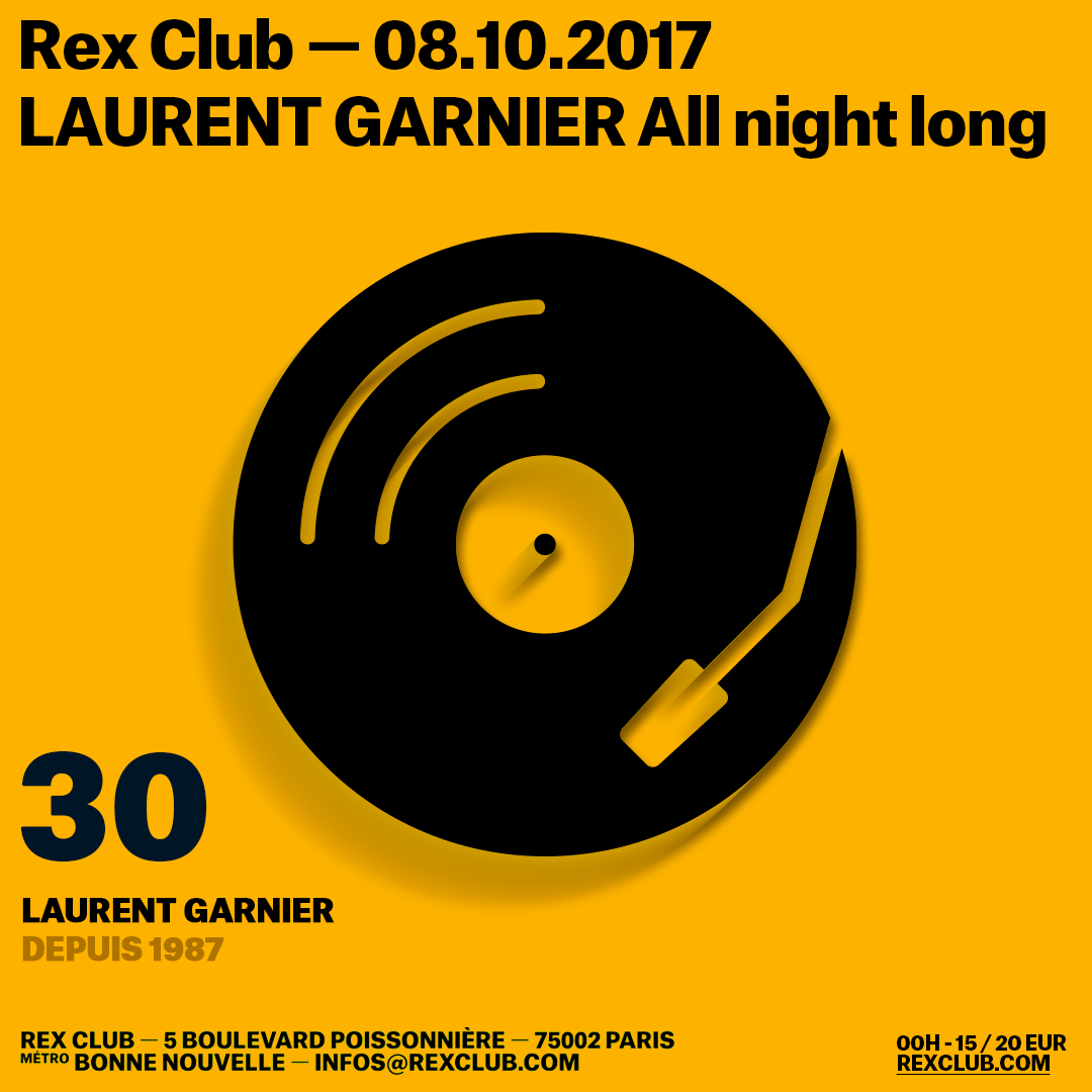 20171008_laurent_garnier_30ans_rex_club_instagram