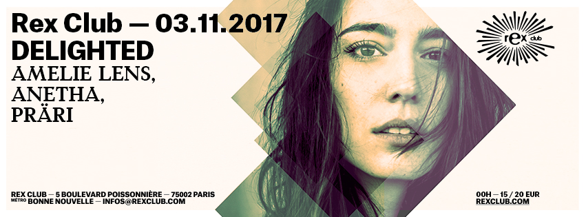 20171103-delighted-rex-club-facebook_event_851x315