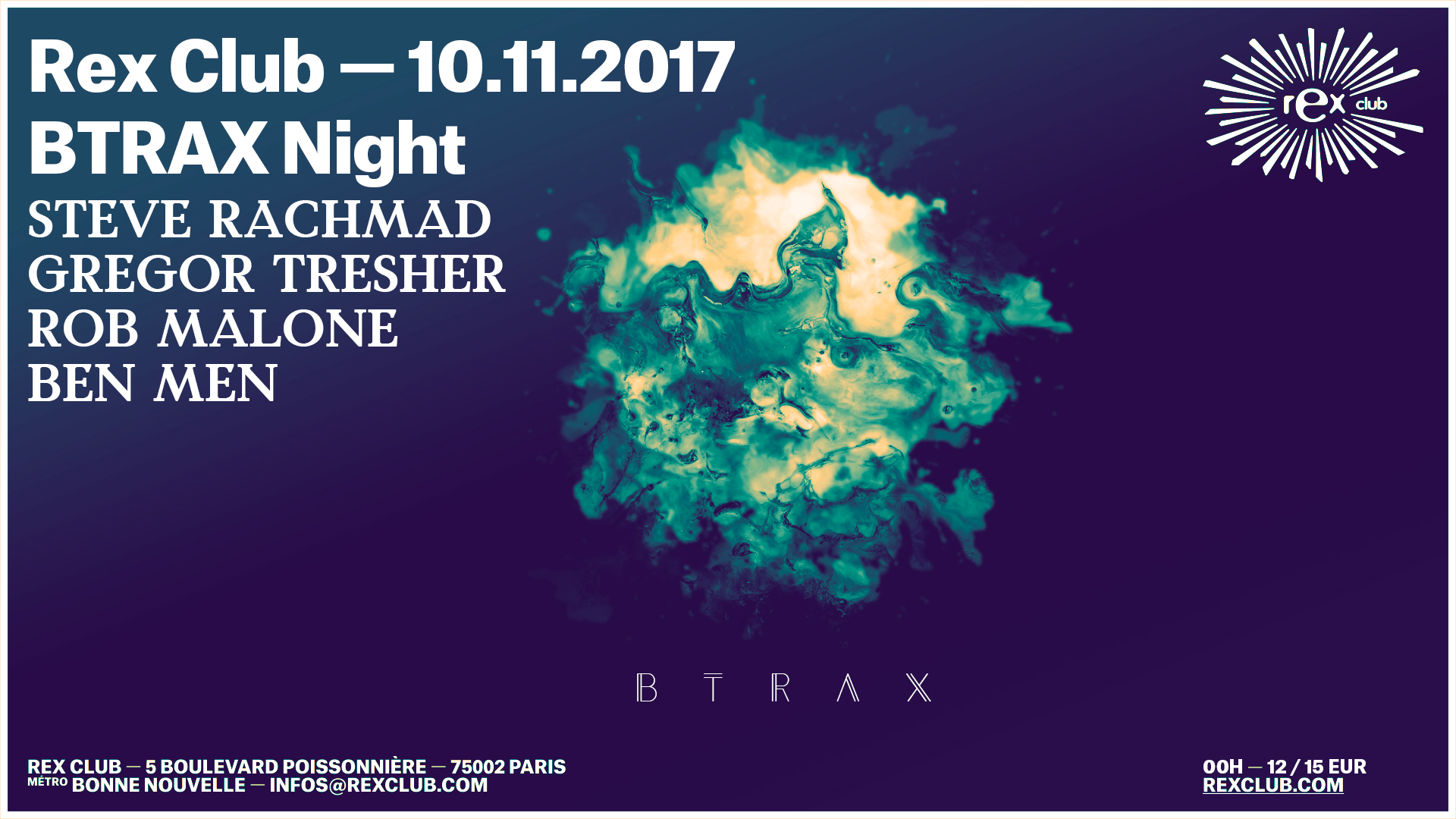 20171110-BTRAX-Night-rex-club-facebook_event_banner_1920x1080