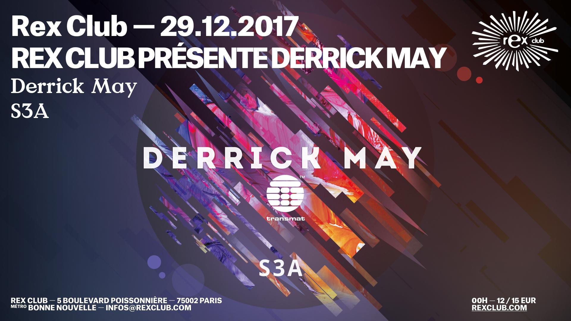 20171229_rex_club_presente_derrick_may_facebook_event_banner_1920x1080