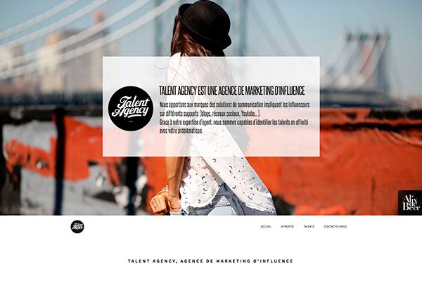 portfolio_img-talent-agency-2016