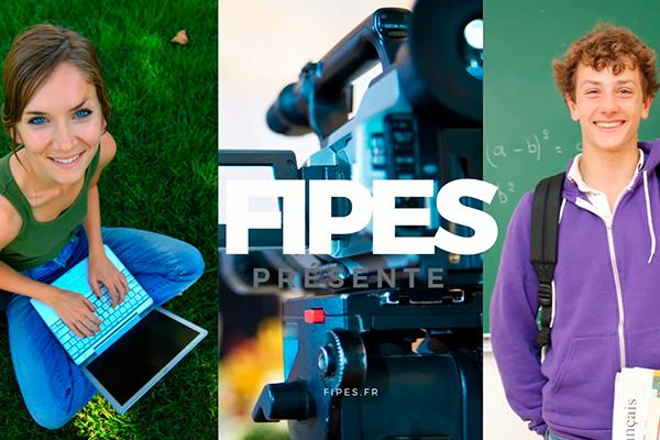 portfolio_img_fipes_concours_reporter_indsutrie_2018_teaser_video