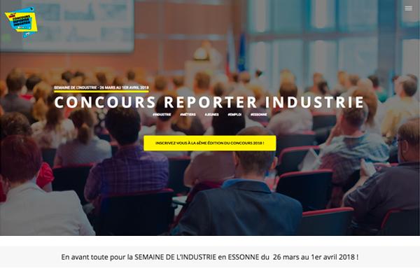 portfolio_img_fipes_concours_reporter_indsutrie_site_2018