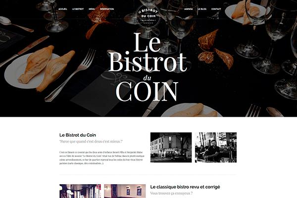 portfolio_img_le-bistrot-du-coin
