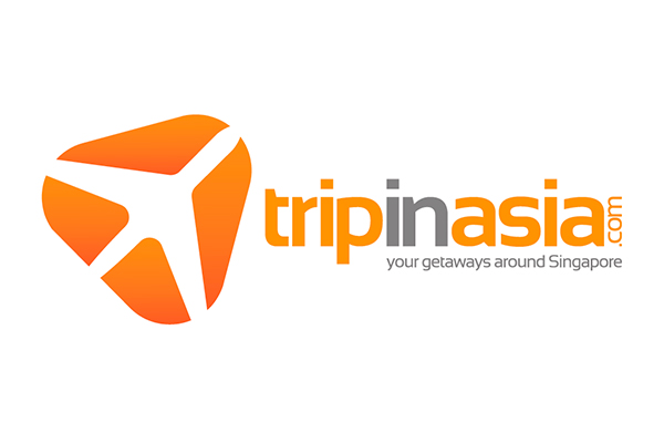 portfolio_img_tripinasia_logo_2017
