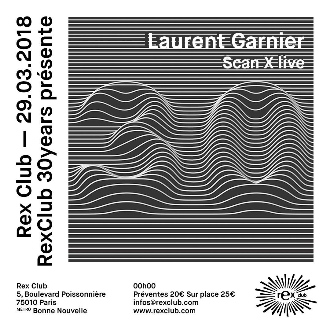 20180329_laurent_garnier_instagram_1080x1080_Promoteurs_blanc