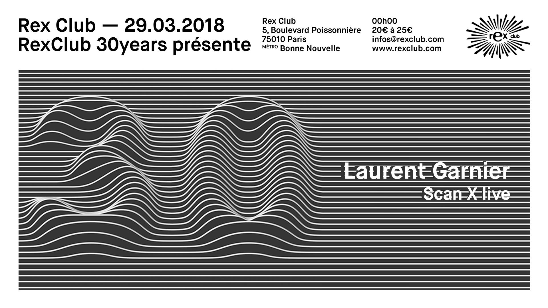 20180329_laurent_garnier_rexclub2018_facebook_event_banner_1920x1080_blanc