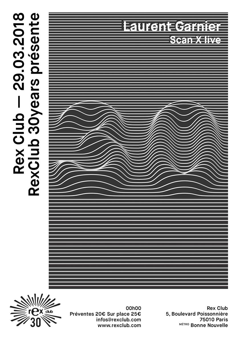 20180329_laurent_garnier_rexclub2018_poster_A3_promo_blanc