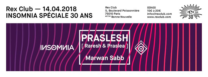 20180414_Insomnia_rexclub2018_facebook_profil_flyer_event_851x315_promoteurs