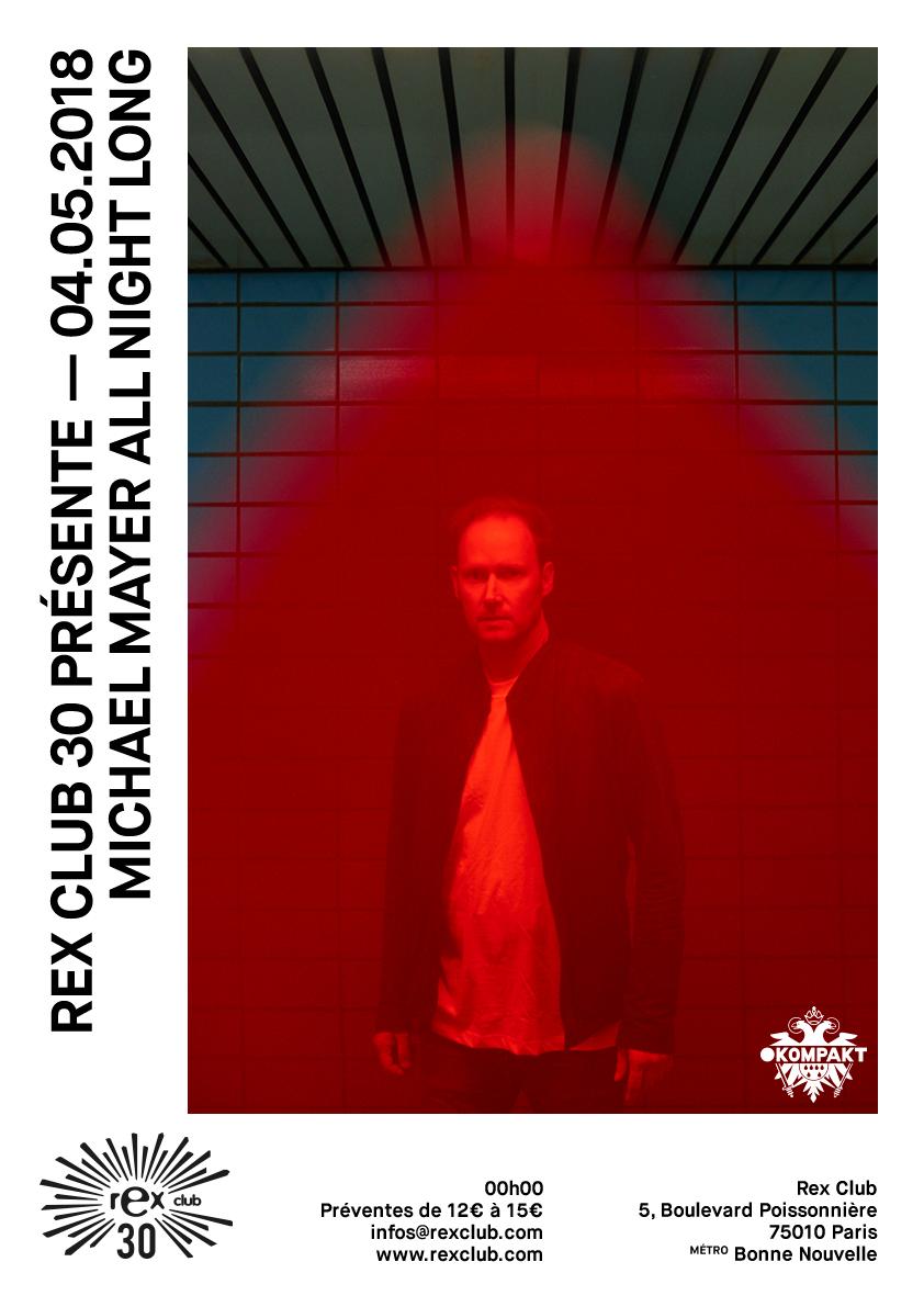 20180504_rex_club_30_michael_mayer_poster_A3_promo_fds_blanc