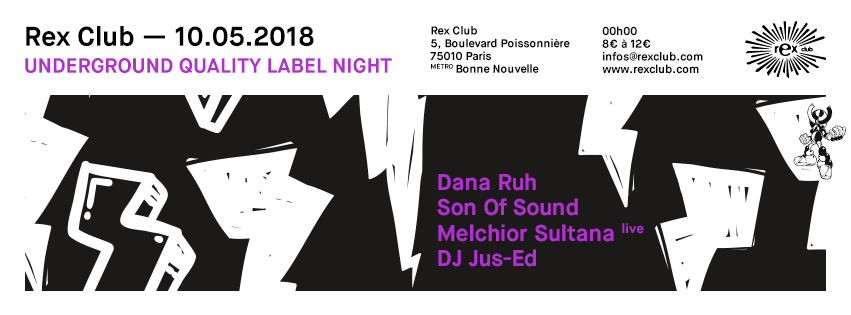 20180510_rex_club_30_underground_quality_facebook_profil_flyer_event_851x315_promoteurs