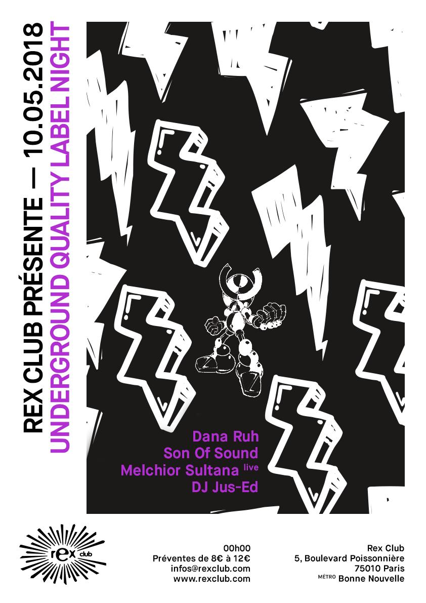 20180510_rex_club_30_underground_quality_poster_A3_promo