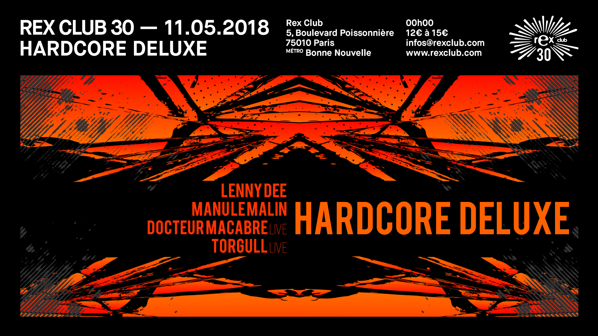 20180511_rex_club_30_hardcore_deluxe_facebook_event_banner_1920x1080