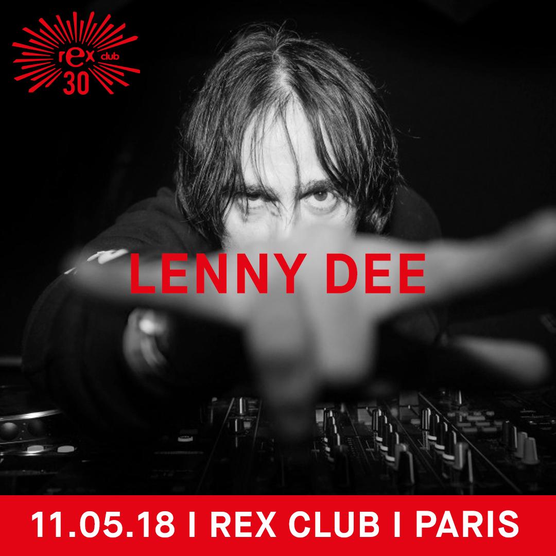 20180511_rex_club_30_hardcore_deluxe_instagram_1080x1080_lenny_dee