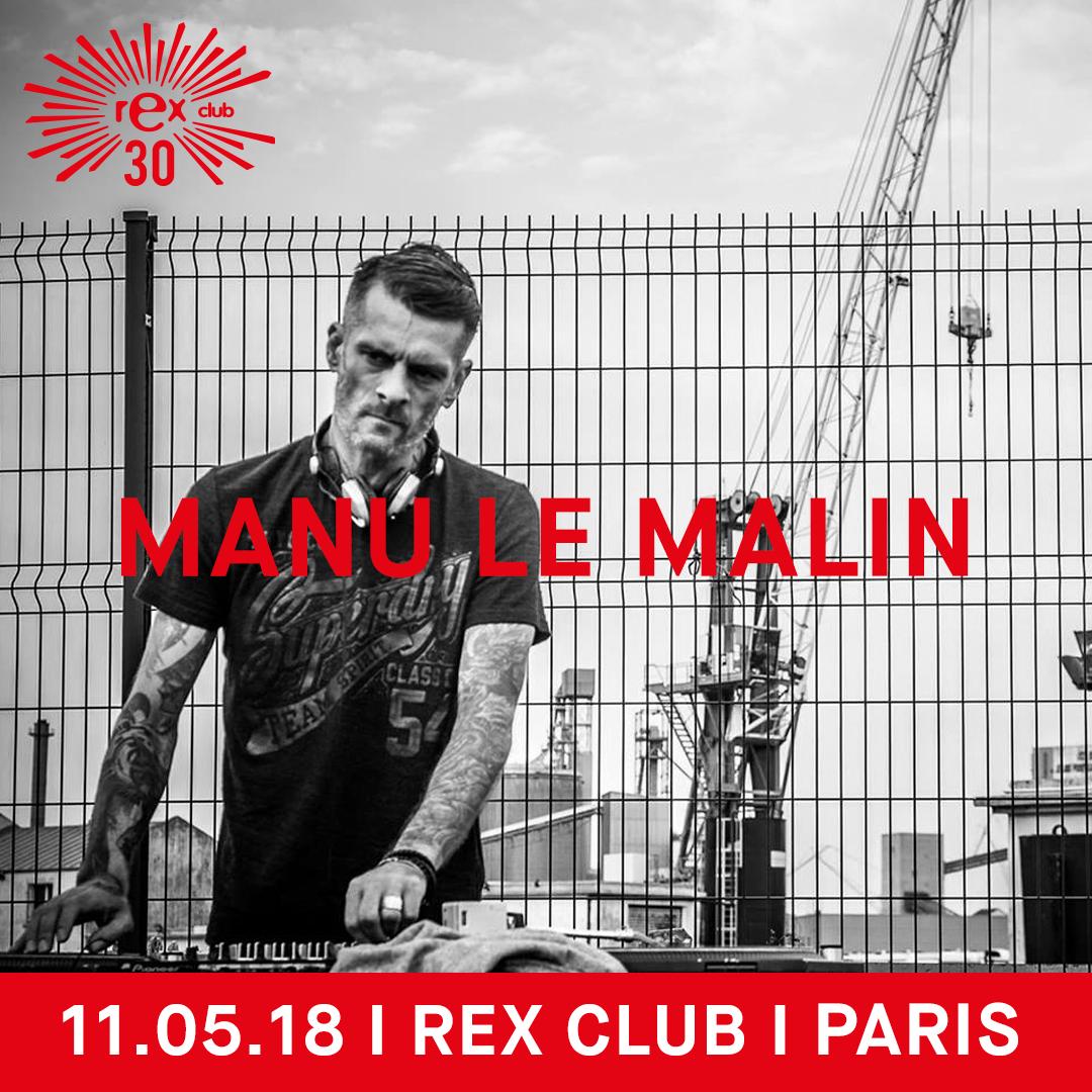 20180511_rex_club_30_hardcore_deluxe_instagram_1080x1080_manu_le_malin