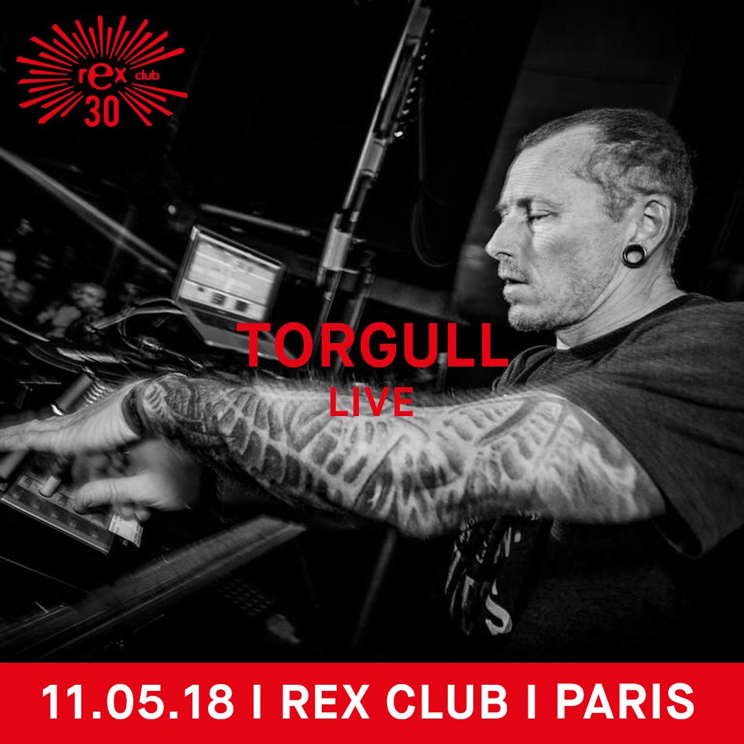 20180511_rex_club_30_hardcore_deluxe_instagram_1080x1080_torgull