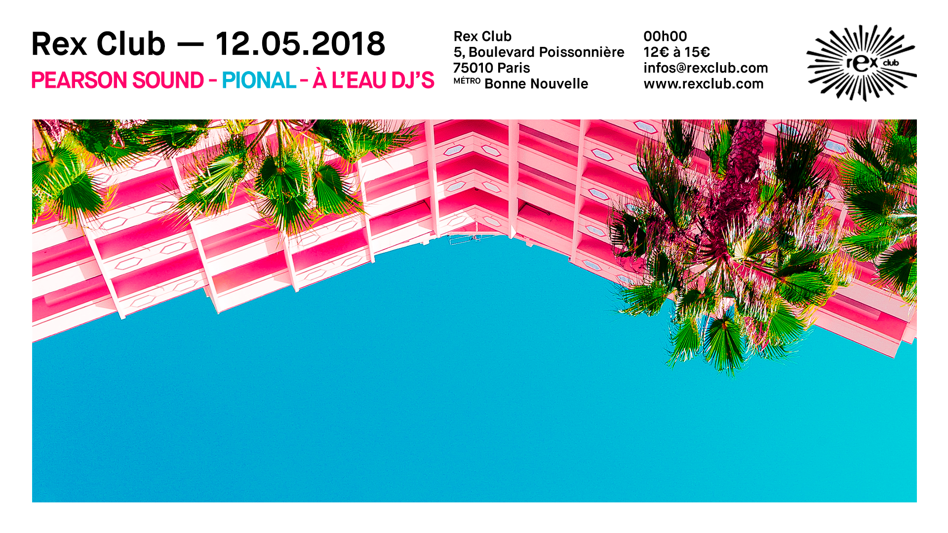 20180512_rex_club_pearson_sound_facebook_event_banner_1920x1080