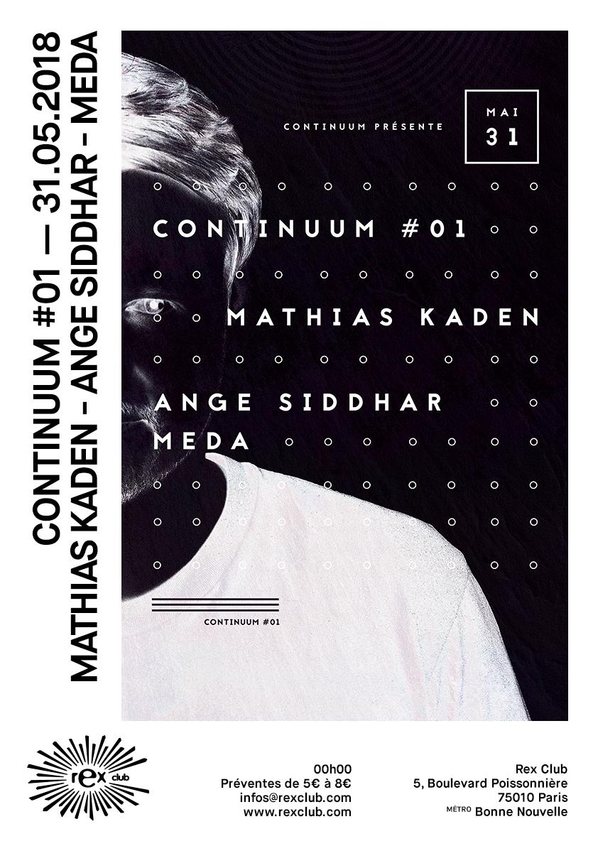 20180531_CONTINUUM_01_poster_A3_promo