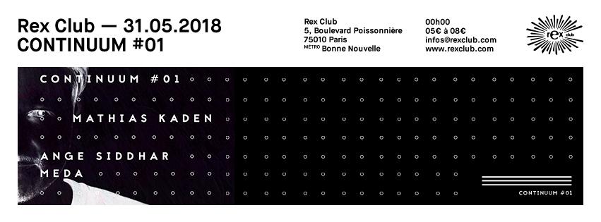 20180531_CONTINUUM_01_profil_flyer_event_851x315_promoteurs