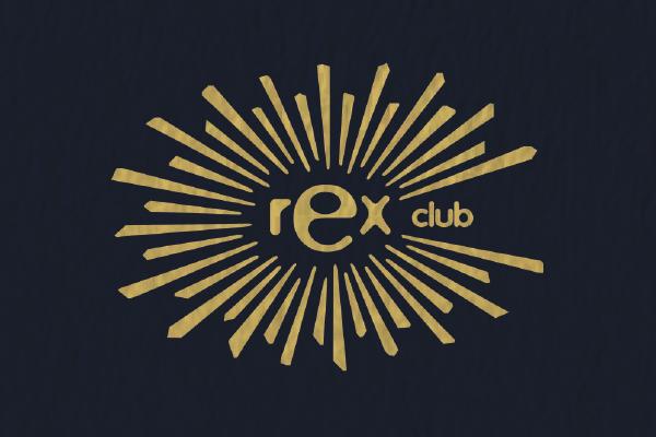 portfolio_img_rex-club-30-passeport-rexpublica-2018
