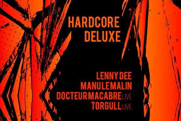 portfolio_img_rex-club-hardcore-deluxe-110518