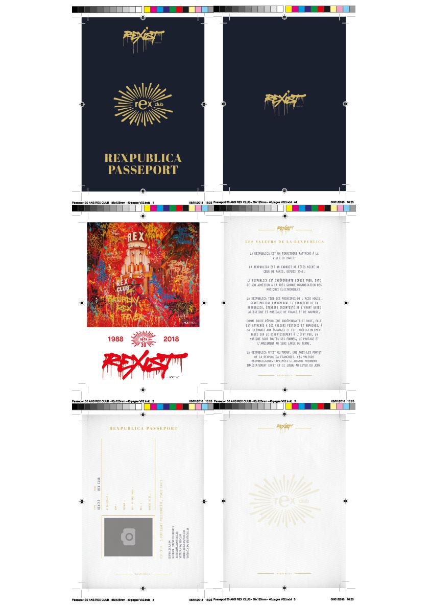 rexclub2018_rex30_passeport_rexpublica_print