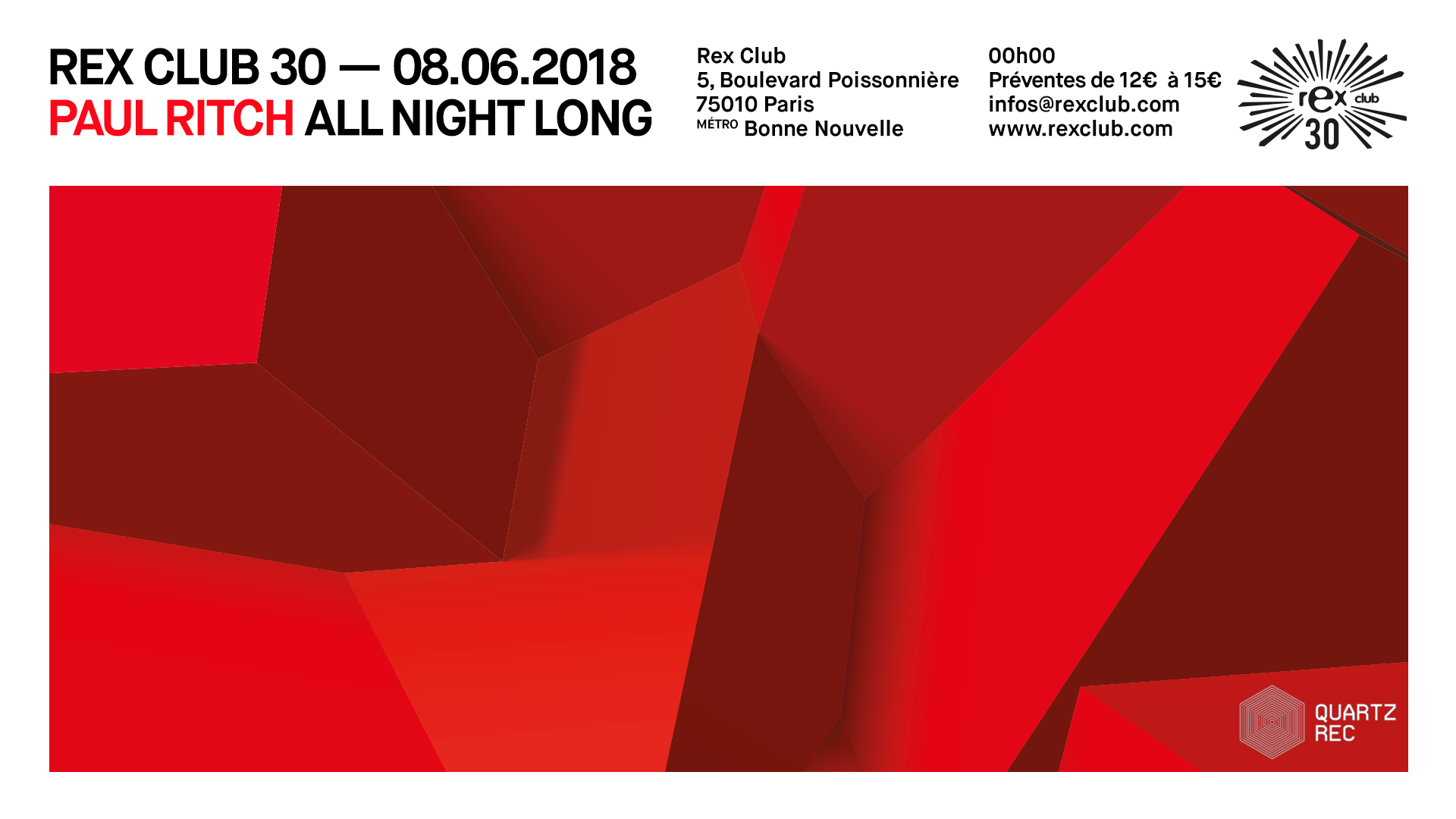 20180608_rex_club_30_paul_ritch_facebook_event_banner_1920x1080