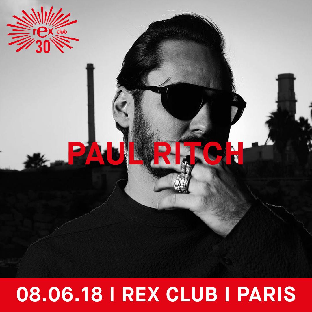 20180608_rex_club_30_paul_ritch_instagram_1080x1080_paul_ritch