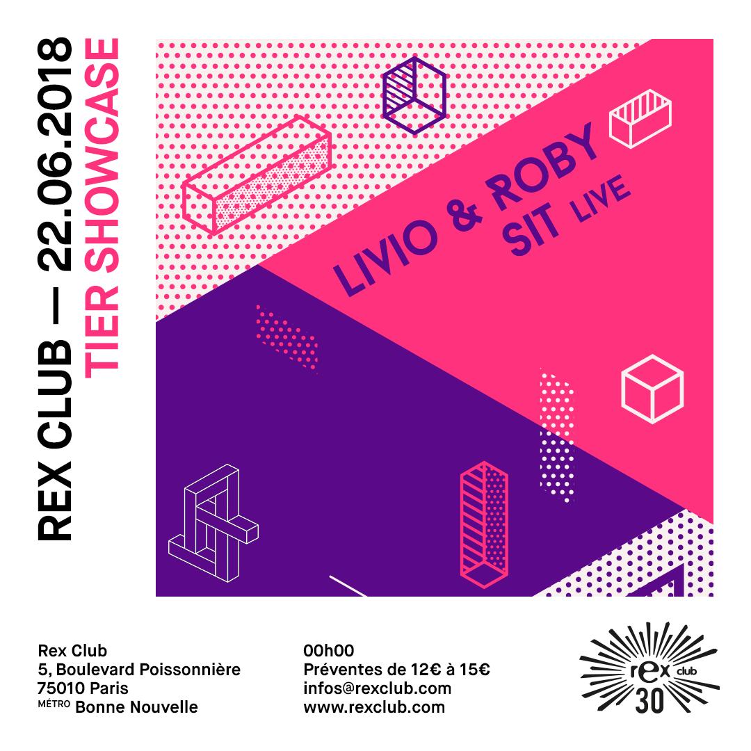 20180622_rex_club_tier_showcase_instagram_1080x1080_Promoteurs