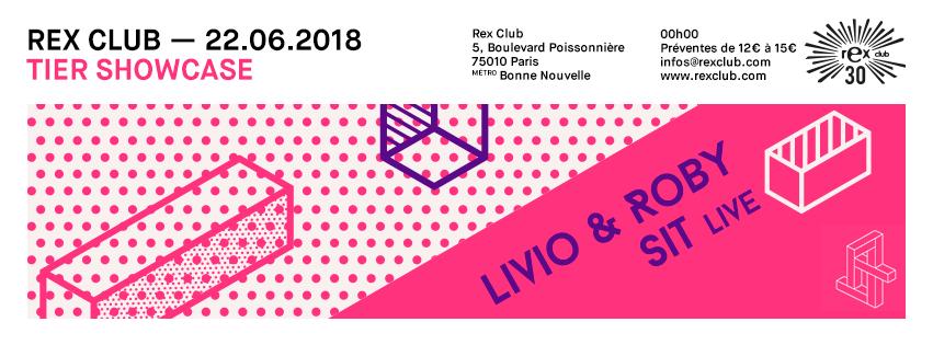 20180622_rex_club_tier_showcase_poster_profil_flyer_event_851x315_promoteurs