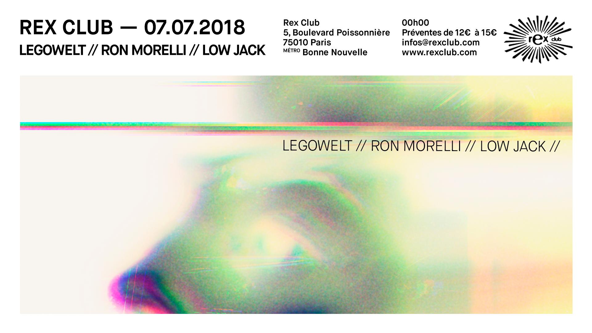 20180707_rex_club_legowelt_facebook_event_banner_1920x1080