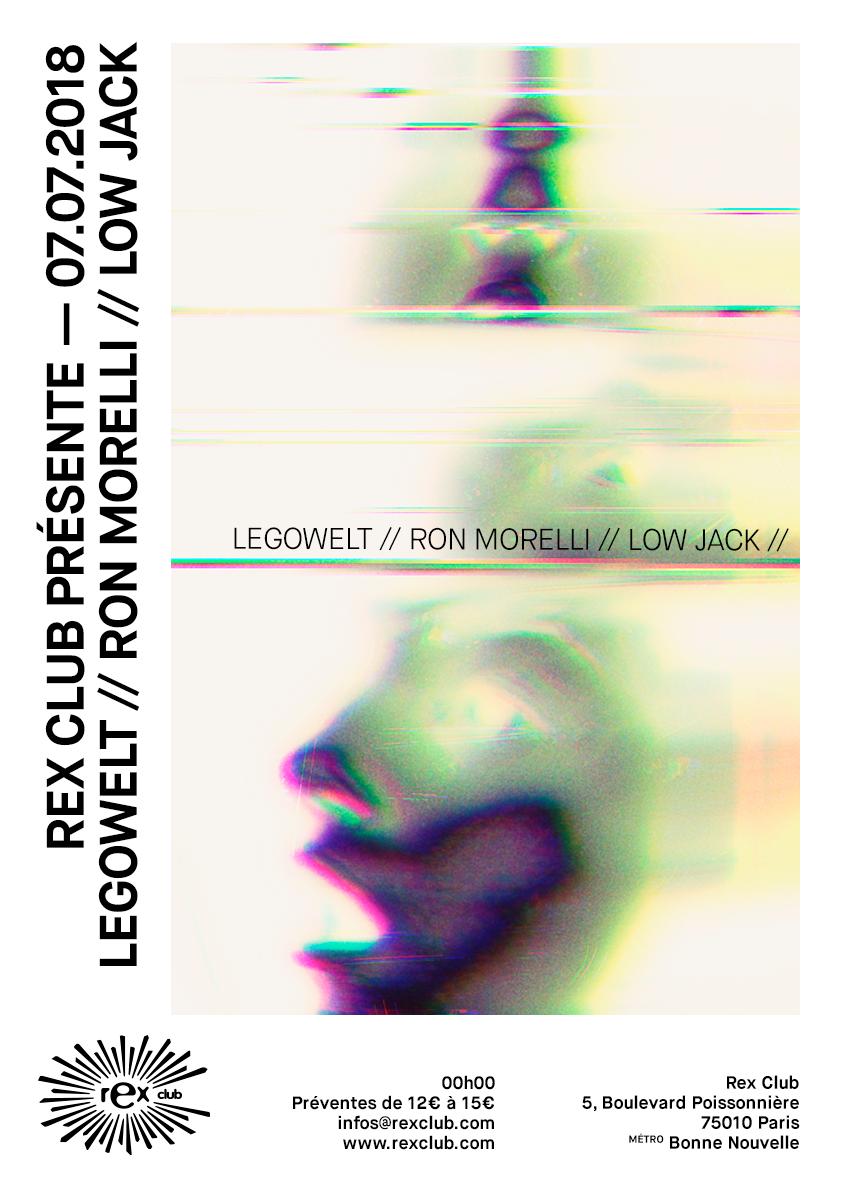 20180707_rex_club_legowelt_poster_A3_promo