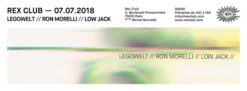 20180707_rex_club_legowelt_poster_profil_flyer_event_851x315_promoteurs