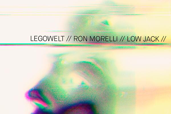 portfolio_img_rex-club-legowelt-070718