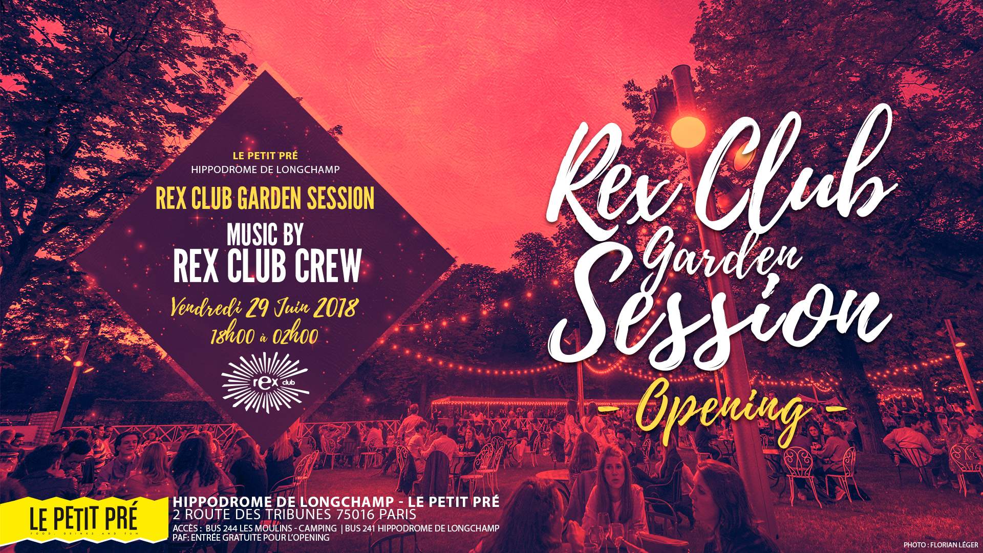 20180629_rex_club_garden_session_facebook_event_banner_1920x1080