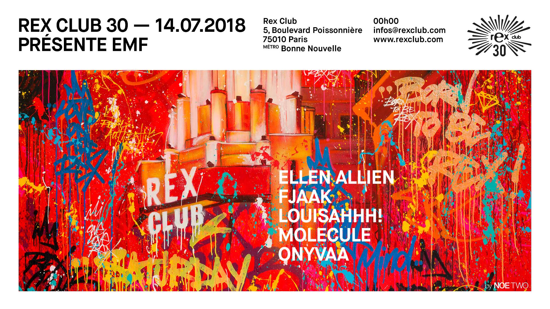 20180714_rex_club_30_emf_facebook_event_banner_1920x1080