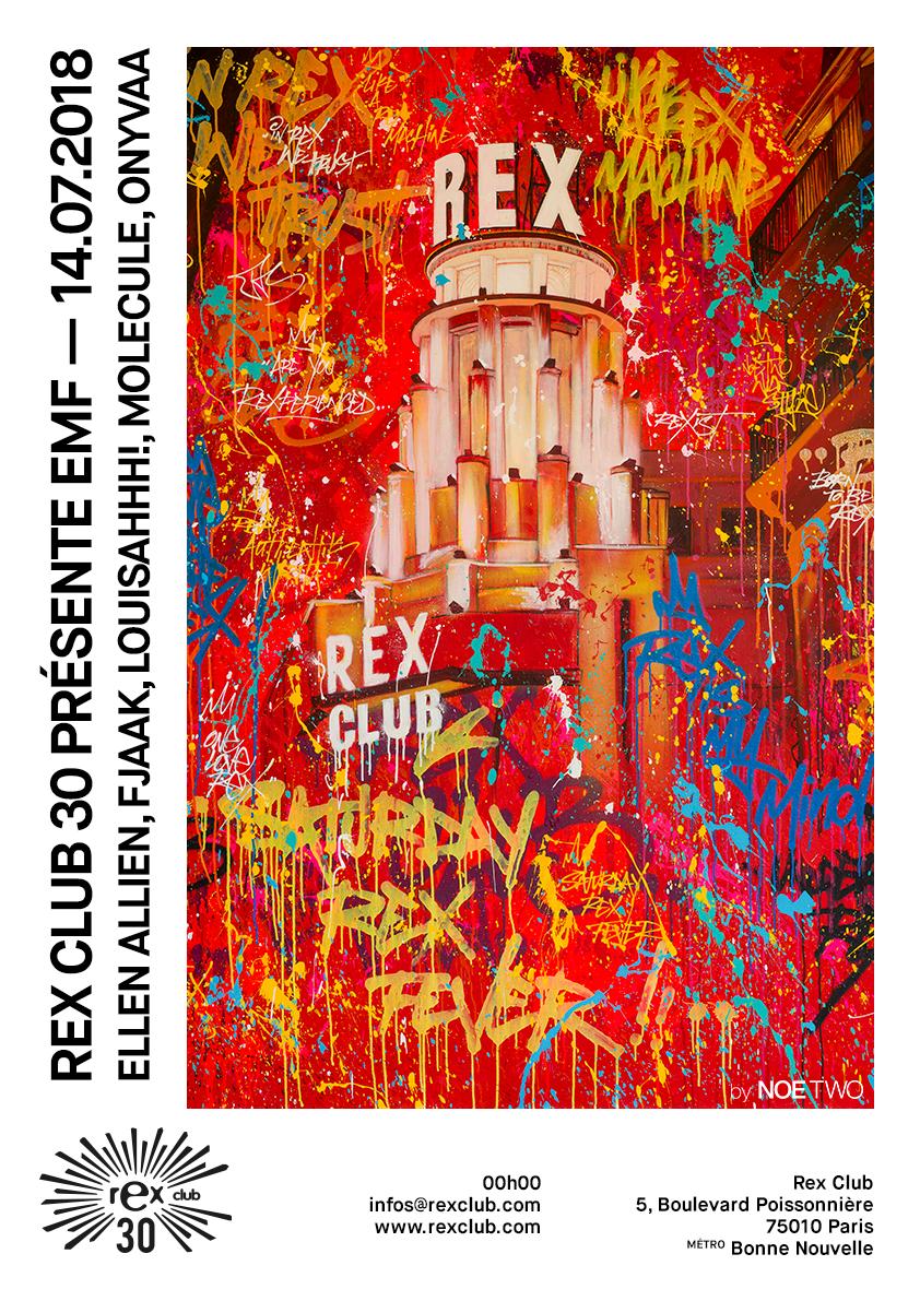 20180714_rex_club_30_emf_poster_A3_promo