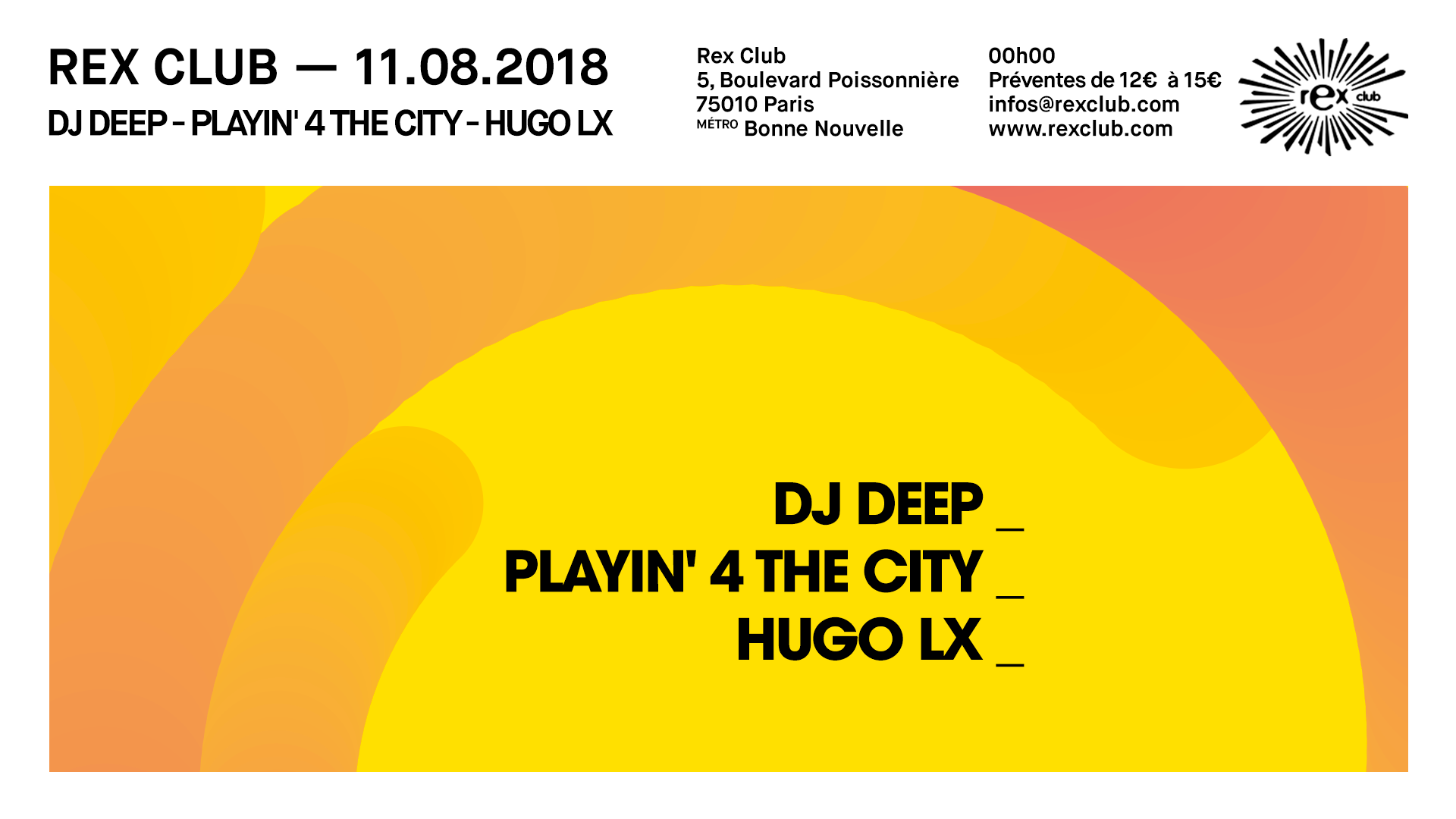 20180811_rex_club_presente_dj_deep_facebook_event_banner_1920x1080