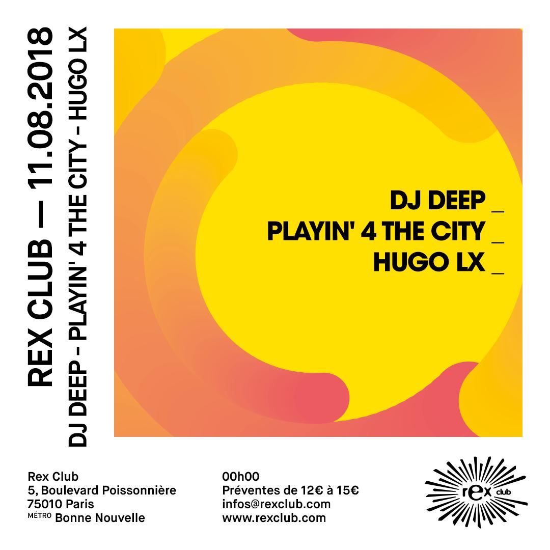 20180811_rex_club_presente_dj_deep_instagram_1080x1080_Promoteurs