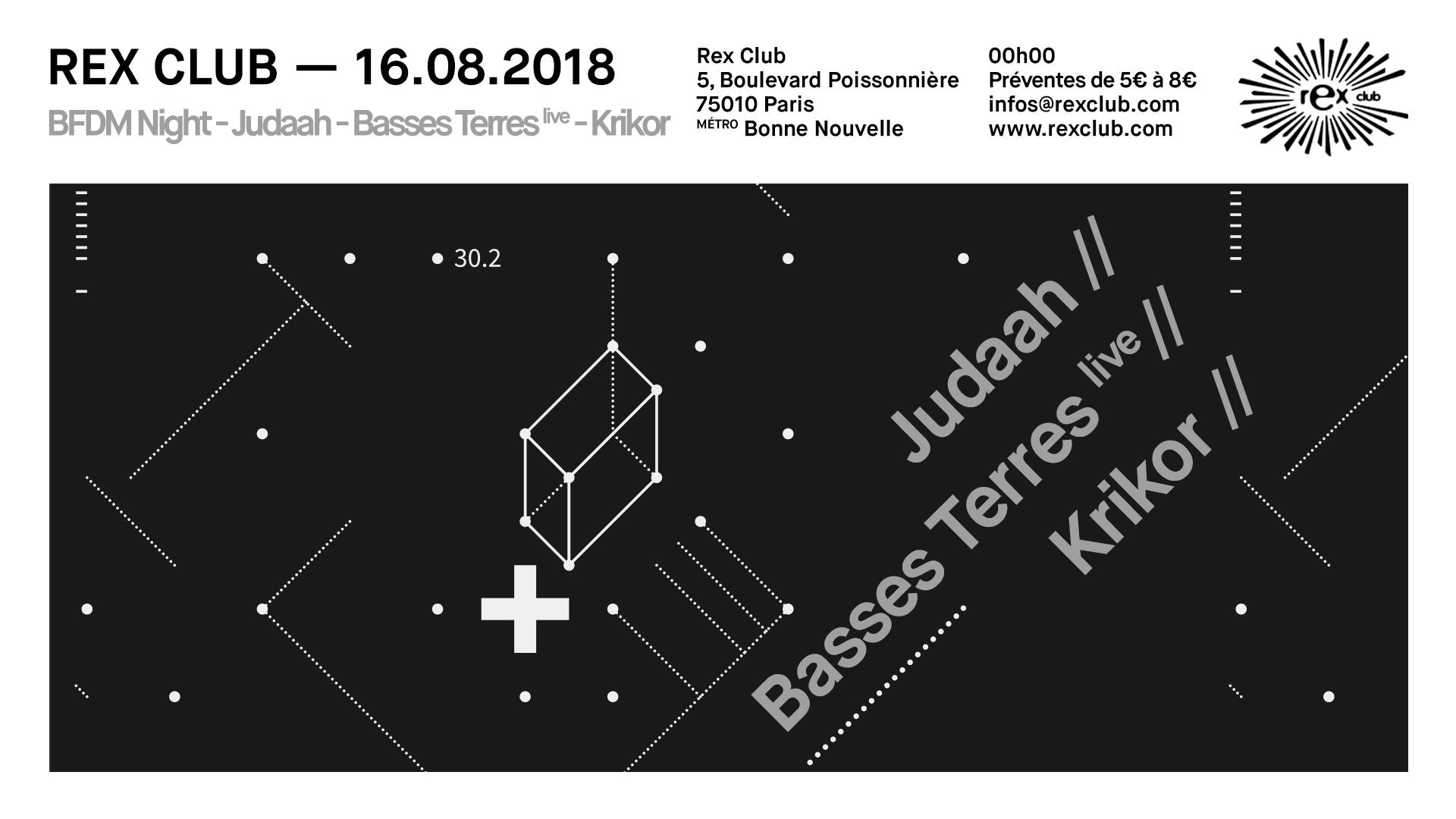 20180816_rex_club_BFDM_night_facebook_event_banner_1920x1080